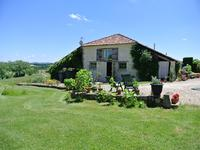 French property for sale in CONDOM, Gers - €645,000 - photo 3