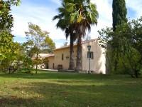 latest addition in Roquefort les Pins Provence Cote d'Azur