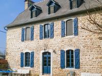 maison à vendre à ST MARTIN, Hautes_Pyrenees, Midi_Pyrenees, avec Leggett Immobilier