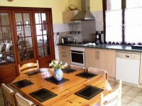 French property for sale in SAVIGNAC LEDRIER, Dordogne - €176,000 - photo 3