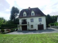 French property for sale in SAVIGNAC LEDRIER, Dordogne - €176,000 - photo 2
