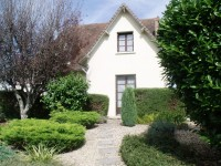 French property for sale in SAVIGNAC LEDRIER, Dordogne - €176,000 - photo 1