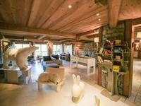 French property for sale in ST MARTIN DE BELLEVILLE, Savoie - €529,000 - photo 6