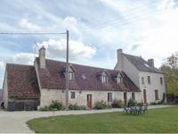 French property for sale in LE TRANGER, Indre - €525,000 - photo 2