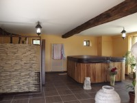 French property for sale in LE TRANGER, Indre - €525,000 - photo 9