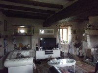 French property for sale in LE TRANGER, Indre - €525,000 - photo 3