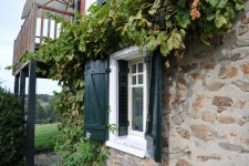 French property for sale in DUN LE PALESTEL, Creuse - €96,250 - photo 4