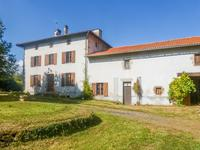French property for sale in VIDEIX, Haute_Vienne photo 0