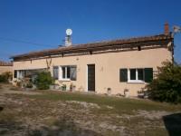 maison à vendre à POULLIGNAC, Charente, Poitou_Charentes, avec Leggett Immobilier