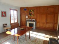 French property for sale in MONTHOU SUR CHER, Loir et Cher - €280,340 - photo 5