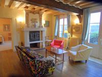 French property for sale in MONTHOU SUR CHER, Loir et Cher - €280,340 - photo 4