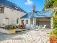French property for sale in MONTHOU SUR CHER, Loir et Cher - €280,340 - photo 2