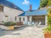 Maison à vendre à MONTHOU SUR CHER en Loir et Cher - photo 7