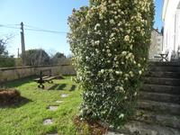 French property for sale in MONTHOU SUR CHER, Loir et Cher - €280,340 - photo 3