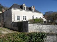French property, houses and homes for sale inMONTHOU SUR CHERLoir_et_Cher Centre