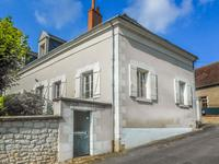 French property for sale in MONTHOU SUR CHER, Loir et Cher - €274,540 - photo 10