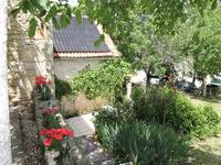 French property for sale in ST DENIS CATUS, Lot - €278,200 - photo 9
