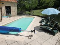 French property for sale in ST DENIS CATUS, Lot - €278,200 - photo 2