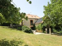 houses and homes for sale inST DENIS CATUSLot Midi_Pyrenees