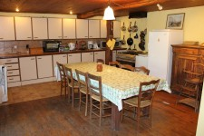 French property for sale in ST DENIS CATUS, Lot - €278,200 - photo 4