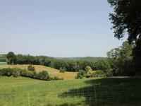 French property for sale in ST DENIS CATUS, Lot - €278,200 - photo 10