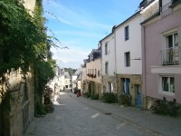 French property for sale in AURAY, Morbihan - €235,000 - photo 2