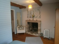 French property for sale in AURAY, Morbihan - €235,000 - photo 5