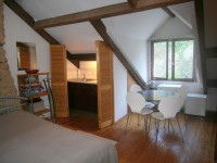 French property for sale in AURAY, Morbihan - €235,000 - photo 6