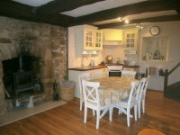 French property for sale in AURAY, Morbihan - €235,000 - photo 1