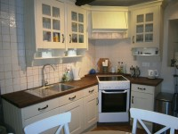 French property for sale in AURAY, Morbihan - €235,000 - photo 4