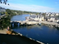 French property for sale in AURAY, Morbihan - €235,000 - photo 3
