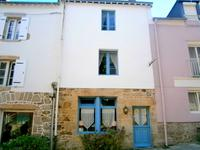 French property for sale in AURAY, Morbihan - €235,000 - photo 10
