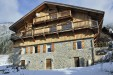 Chalets for sale in Samoens, Samoens, Le Grand Massif