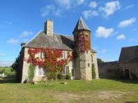 maison à vendre à LES VEYS, Manche, Basse_Normandie, avec Leggett Immobilier