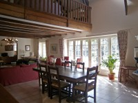 French property for sale in PLAUDREN, Morbihan photo 2