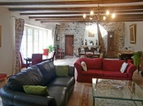 French property for sale in PLAUDREN, Morbihan photo 1