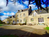 French property, houses and homes for sale in PLAUDREN Morbihan Brittany