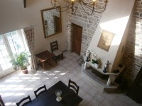 French property for sale in PLAUDREN, Morbihan photo 3