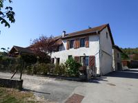 French property for sale in BELLEY, Ain - €140,000 - photo 10
