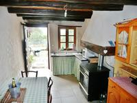 French property for sale in BELLEY, Ain - €140,000 - photo 7