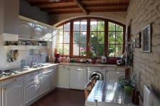 French property for sale in MAREUIL, Charente - €392,200 - photo 4