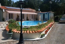 houses and homes for sale inTAUGONCharente_Maritime Poitou_Charentes