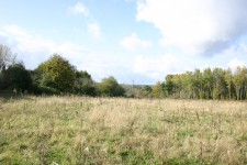 French property, houses and homes for sale inBEAUSSACDordogne Aquitaine