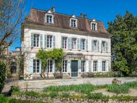 chateau for sale in RIBERACDordogne Aquitaine