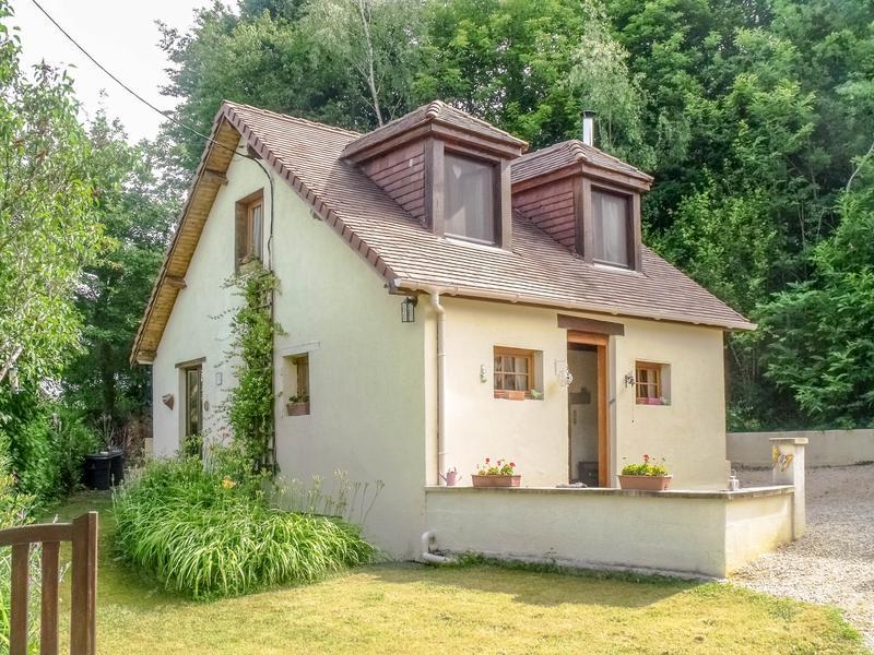 Maison vendre en aquitaine dordogne payzac petite for Acheter une maison en dordogne
