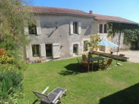 French property, houses and homes for sale in VANXAINS Dordogne Aquitaine