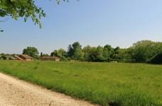 Maison à vendre à Les Essards, Charente, Poitou_Charentes, avec Leggett Immobilier