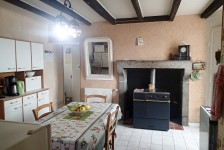 French property for sale in LATHUS ST REMY, Vienne - €99,000 - photo 2