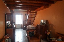 French property for sale in LATHUS ST REMY, Vienne - €99,000 - photo 4