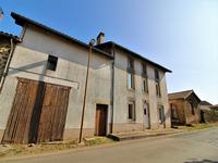 French property for sale in VIDEIX, Haute Vienne - €134,500 - photo 10